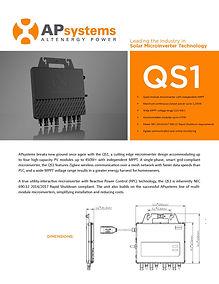 APsystems-QS1-Datasheet-11.20.19_Page_1.