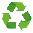kisspng-recycling-symbol-clip-art-paper-