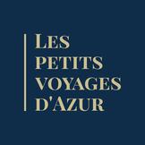 Les petits voyages d'Azur