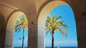 Visit Nice : the best places to see