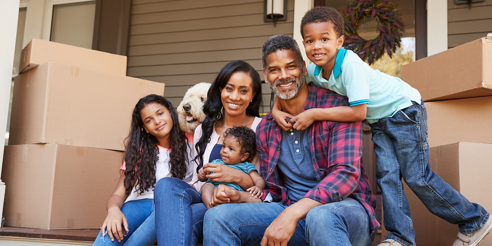 Family Restoration, Celebrating Fathers, Empowering Parents: