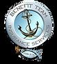 Benefit Team logo-christian-fish-hooked