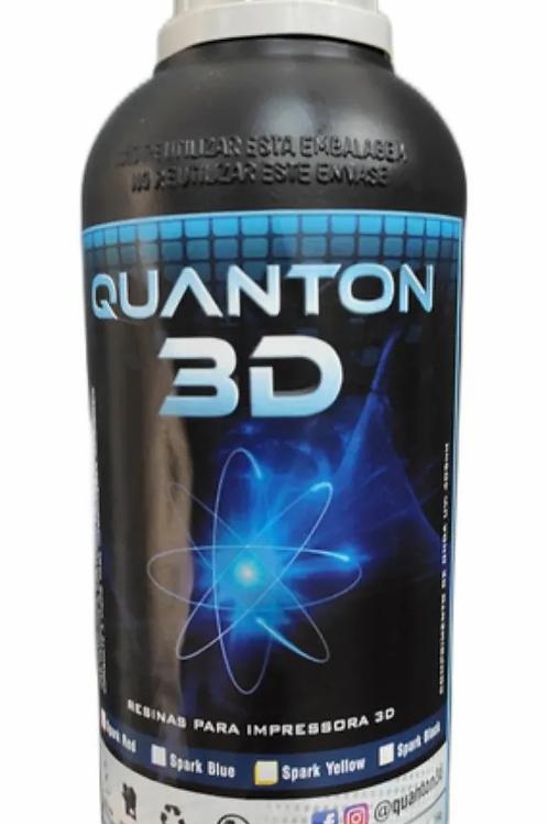 Resina 3D para impressora SLA/DLP