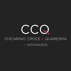 PLOGO CCQ.png