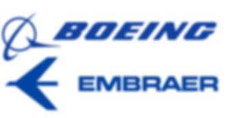 Embraer.png