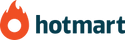 hotmart-logo-12.png