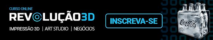 banner_curso_impressao3d_tek.png