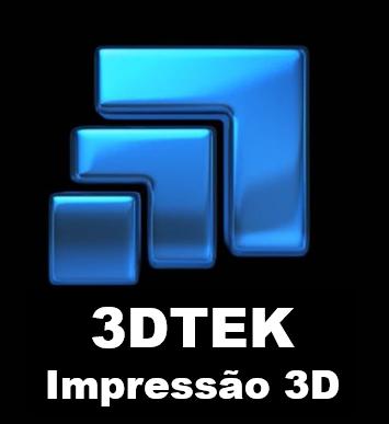 www.3dtek.com.br