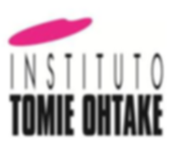 Instituto Tomie Ohtake.png