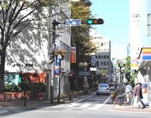 天神ウィメンズカウンセリングセンター順路.webp1.webp
