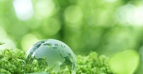 環境や社会の変化に対応できる自分をつくるには?