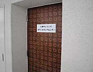 天神ウィメンズカウンセリングセンター順路.webp5.webp