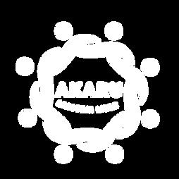 AKARU- fondo transparente- blanco-03.png