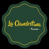 Logo LC Pizzería-4.png
