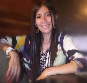 Carla Vilberos.jpg