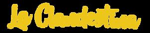 Logo%20LC%20eventos-03_edited.png