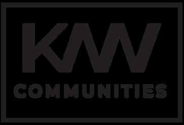 KMW-Community-logo.png