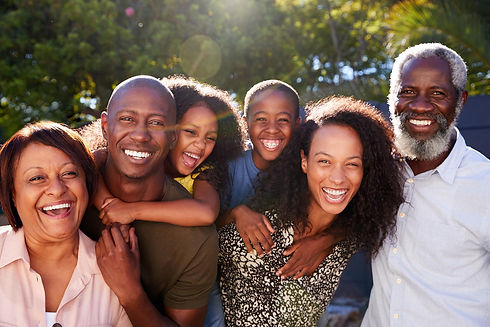 Multi-generation-family-sm.jpg