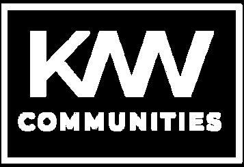 KMW-Community-logo-invert.png