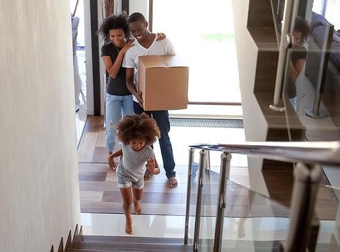 Black-family-moving-sm.jpg