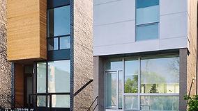 Woodlawn-residential-01-sm.jpg