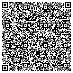 ecfc1590673886.png