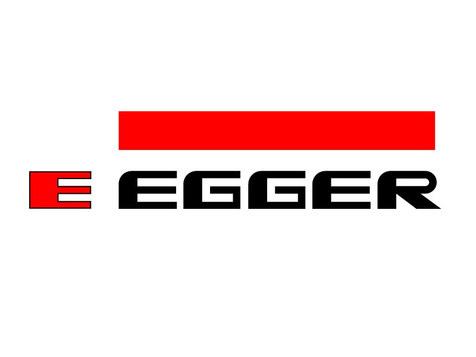 Egger.jpg