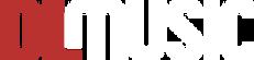 dl_logo_flat_2018.png