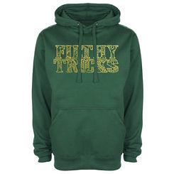 Filthy-Tricks-Green-Paisley-Hoodie-1-324