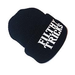 FILTHY-TRICKS-ORIGINAL-BEANIE-BLACK.jpg