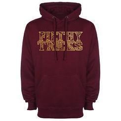 Filthy-Tricks-Burgundy-Paisley-Hoodie-32