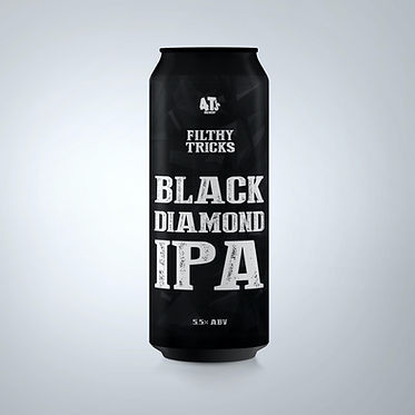 Black-Diamond-IPA_edited.jpg
