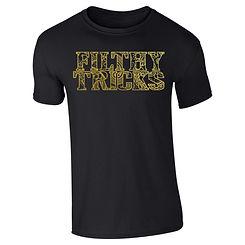 Filthy-Tricks-Mens-Black-Tee-Paisley.jpg