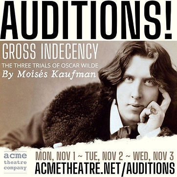 Acme Auditions --- Nov 1-3.jpg