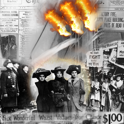 fire poster 1.png