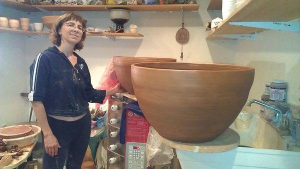 ceramics-jen-in-the-studio_orig.jpg