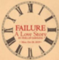 failure - square image.jpg