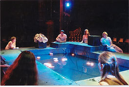 2006 Metamorphoses 2_edited.jpg