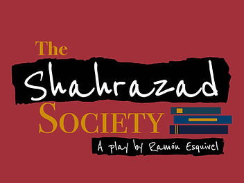 shahrazad society.jpg