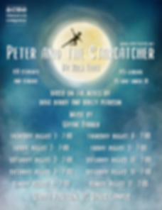 PATS Poster (2).png