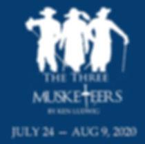 musketeers - square image.jpg