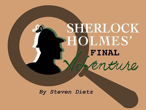 sherlock logo.jpg