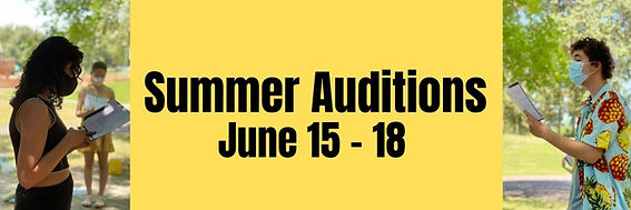 Acme Auditions - June 16, 17, and 18 (5)