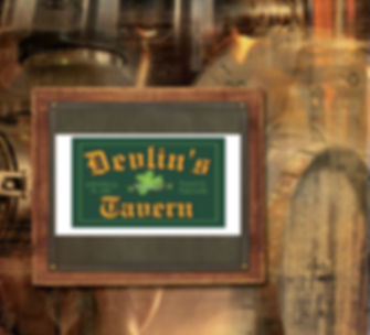 Devlin's Tavern