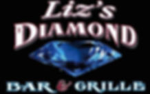 Liz's Diamond
