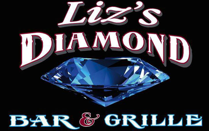 Image result for Liz Diamonds Hopedale
