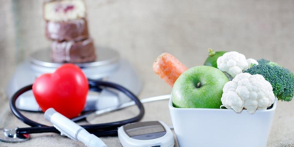 Семинар «Сахарный диабет – проблемы и пути решения»