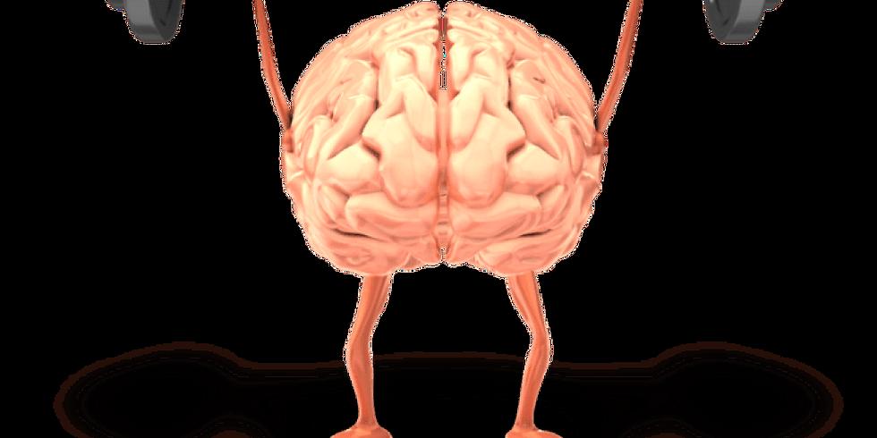 Научно-практическая конференция «Здоровый мозг – здоровое общество»
