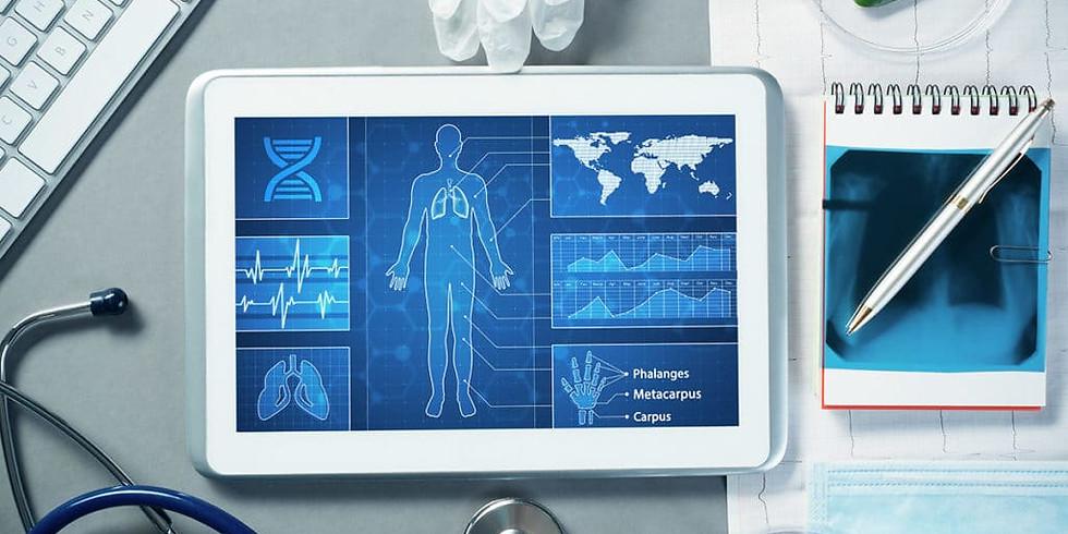 Научно-практическая конференция для медицинских сестер  «Функциональная диагностика - в ногу со временем»