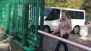 Дегтяренко Светлана Анатольевна